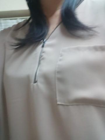 永原千聖「本日☆」09/25(月) 19:54 | 永原千聖の写メ・風俗動画