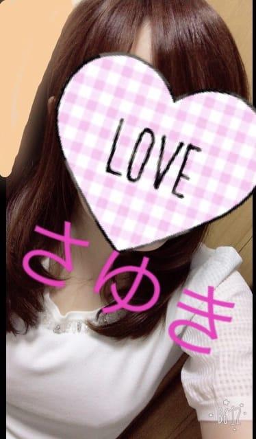 「こんばんはー♪」09/25(月) 19:58 | 小松 さゆきの写メ・風俗動画