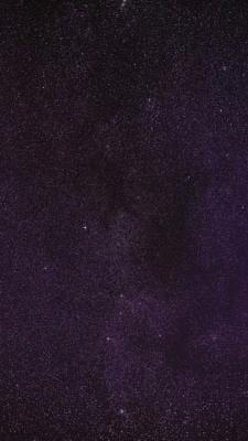 「見えたかな?」06/29日(月) 17:40 | かすみの写メ・風俗動画
