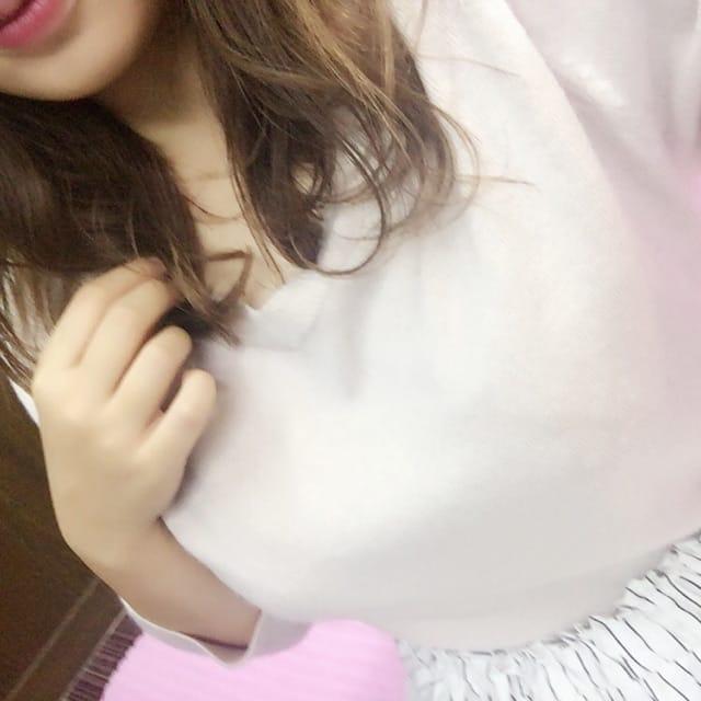あいり「タイトルなし」09/25(月) 22:01 | あいりの写メ・風俗動画