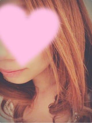 さおり「ありがとう♡」09/25(月) 22:24 | さおりの写メ・風俗動画