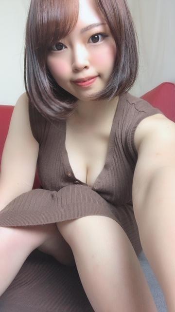 「Iさま、お礼です!」06/30日(火) 02:17 | あんなの写メ・風俗動画