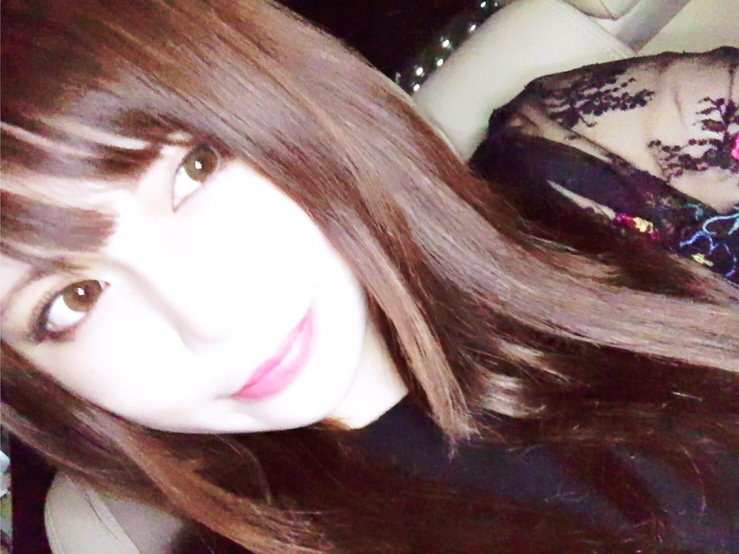 「ありがとう」09/26(火) 01:01   ゆずの写メ・風俗動画