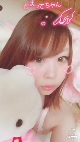 ゆあ「ありがとう!」09/26(火) 02:09 | ゆあの写メ・風俗動画