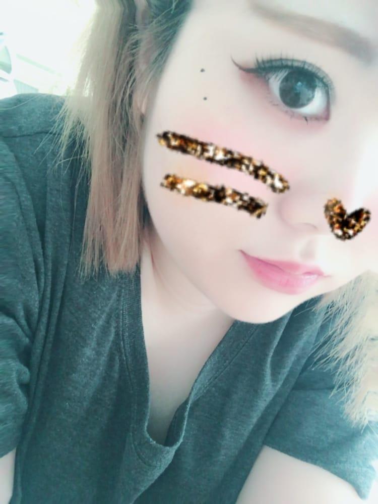 ☆サリー☆SARI☆「さりい」09/26(火) 03:00 | ☆サリー☆SARI☆の写メ・風俗動画