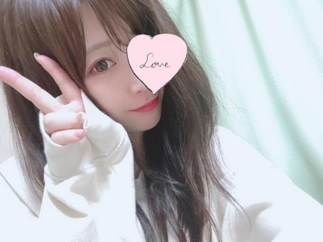 「本日」06/30日(火) 11:32 | ことねの写メ・風俗動画