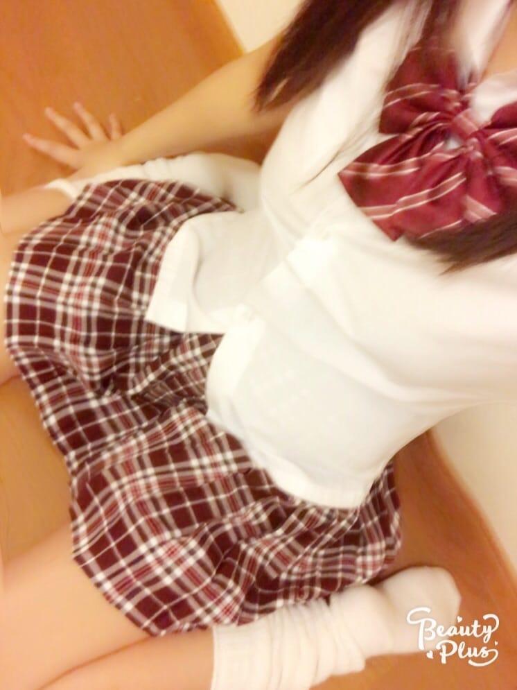 るな「向かいます?」09/26(火) 03:04 | るなの写メ・風俗動画