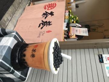 「[お題]from:Jくんさん」06/30(火) 12:17 | ゆめの写メ・風俗動画