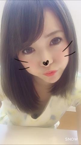 「ありがとう」09/26(火) 05:11 | 芹(せり)の写メ・風俗動画
