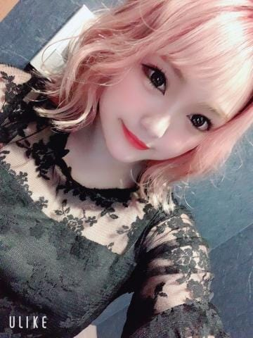 「満員御礼」06/30日(火) 16:06 | さやかの写メ・風俗動画