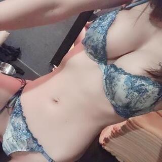 「あゆみが尽くしまーす(ΦωΦ)」06/30(火) 20:39 | あゆみの写メ・風俗動画