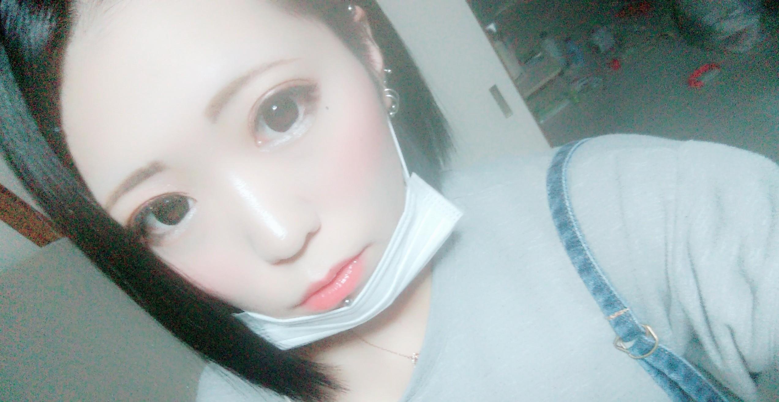 「ご自宅で?」06/30日(火) 21:05   ゆのの写メ・風俗動画