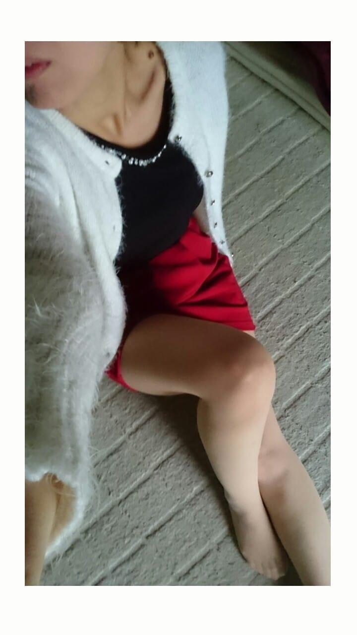 「おはようござぃます☆」09/26(火) 09:35 | ことみの写メ・風俗動画