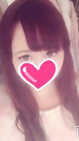 「おはよー(^_^)」09/26(火) 10:10   滝沢べっきーの写メ・風俗動画
