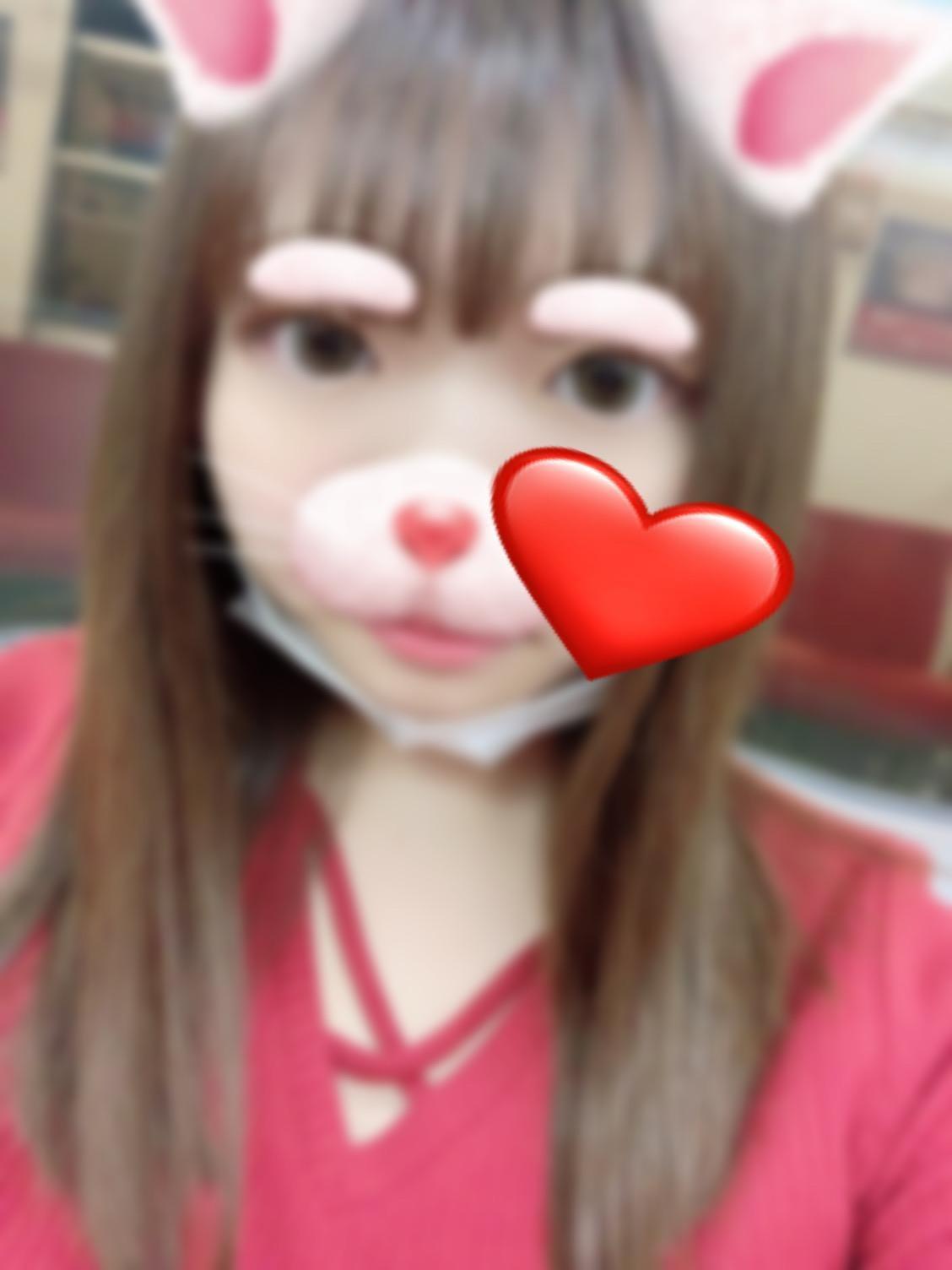 「こんばんは〜( ¨̮ )︎︎❤︎︎」06/30(火) 23:16 | ひまりの写メ・風俗動画