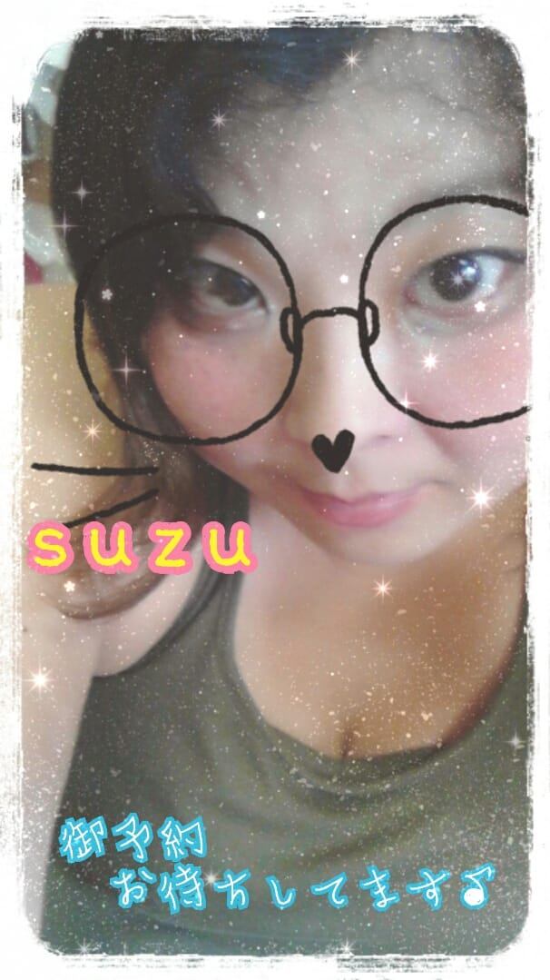 ☆スズ☆SUZU☆「おはよーございます(*^^*)」09/26(火) 10:44 | ☆スズ☆SUZU☆の写メ・風俗動画