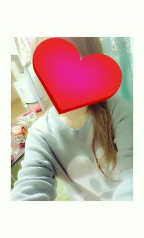 ☆フウカ☆FUUKA☆「足が!」09/26(火) 13:18 | ☆フウカ☆FUUKA☆の写メ・風俗動画
