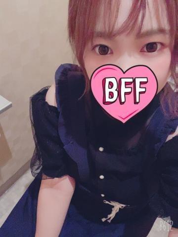 「巻いた(((o(*゚▽゚*)o)))」07/01(水) 11:01 | ナツメグの写メ・風俗動画