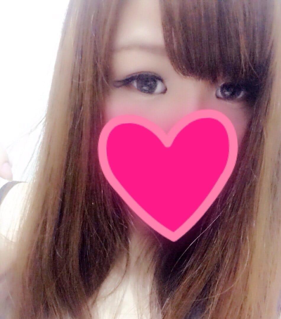 あおい「おはよー☆」09/26(火) 14:04 | あおいの写メ・風俗動画