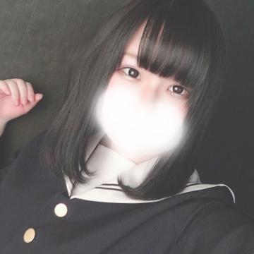 「??なながつ?」07/01(水) 17:51 | みくるの写メ・風俗動画