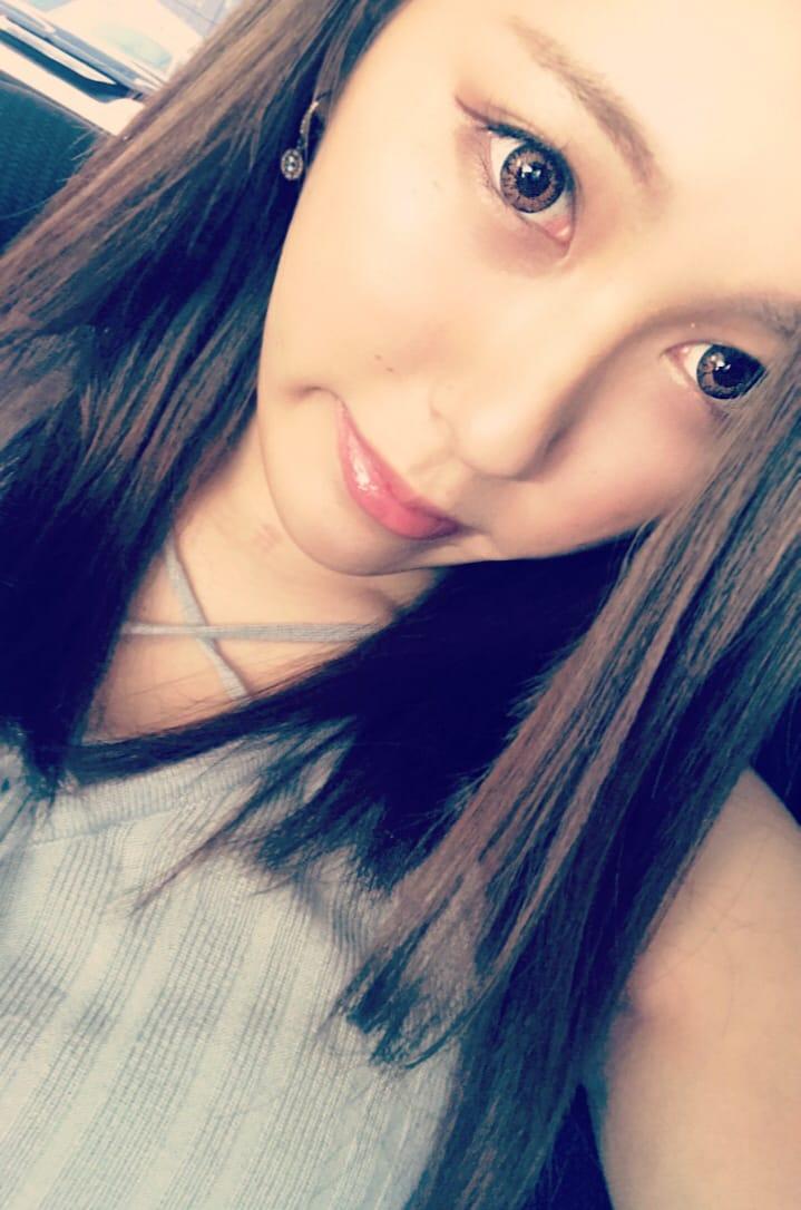 「よろしく(^^)」09/26(火) 16:10 | 【ニューハーフ】後藤優の写メ・風俗動画