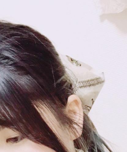「本日出勤です♪」07/01日(水) 19:54 | 豊川舞花の写メ・風俗動画