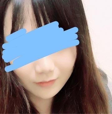 「本日出勤です♪」07/01日(水) 20:01 | 瀬戸口ののかの写メ・風俗動画