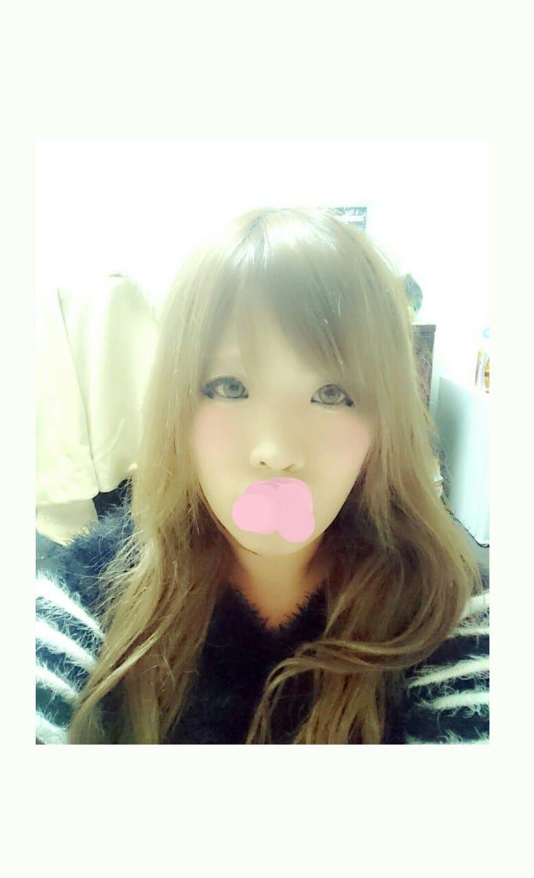 ☆フウカ☆FUUKA☆「爆睡でした2」09/26(火) 17:06 | ☆フウカ☆FUUKA☆の写メ・風俗動画