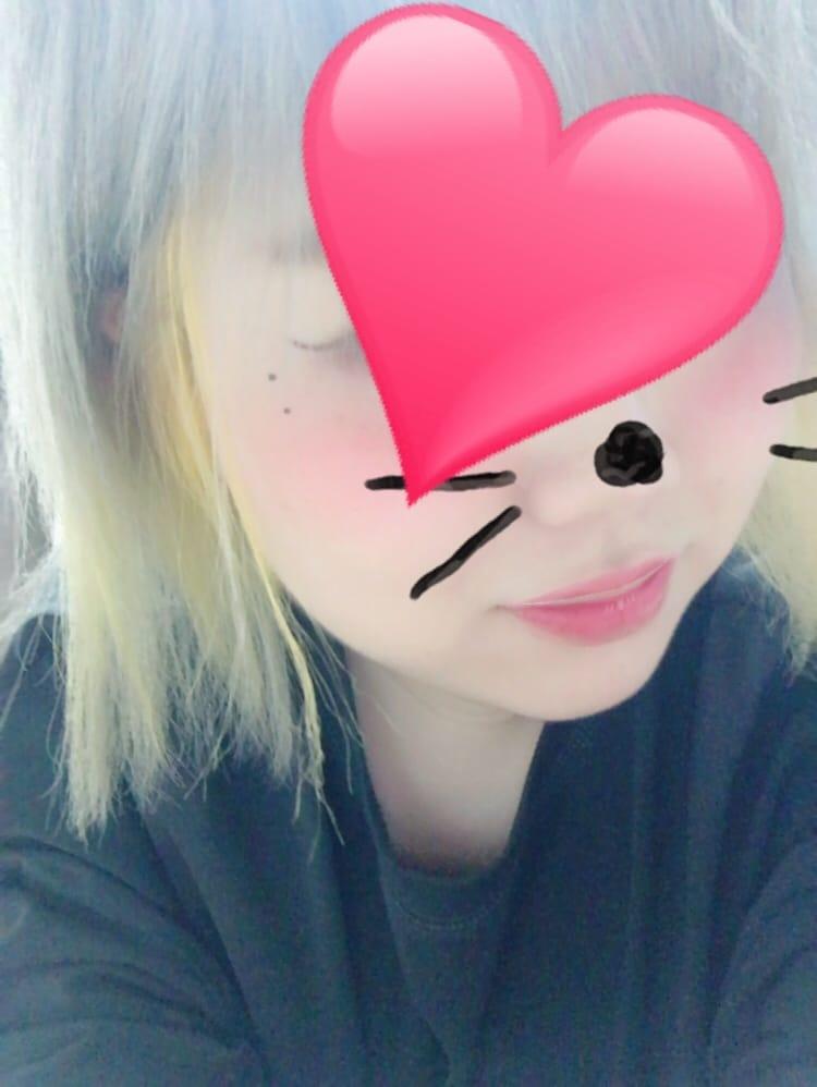 ☆サリー☆SARI☆「さりい」09/26(火) 17:43 | ☆サリー☆SARI☆の写メ・風俗動画