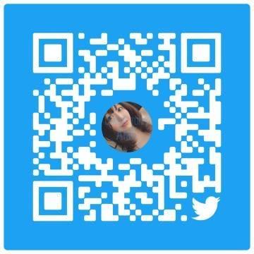 「Twitterやってます!」07/01(水) 23:13 | あめの写メ・風俗動画