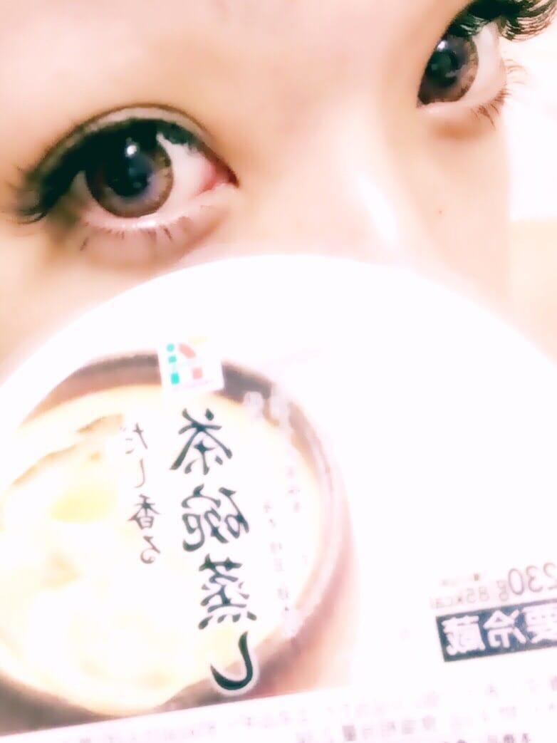 「ちゃわんむち?」09/26(火) 18:43 | りおの写メ・風俗動画
