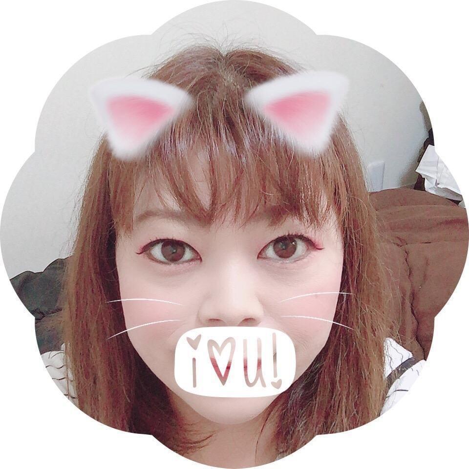 「出勤〜」07/02(木) 14:22 | あきの写メ・風俗動画