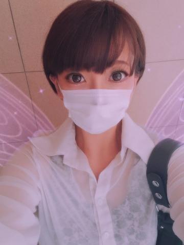 「お久しぶり!」07/02(木) 18:56   ひなのの写メ・風俗動画