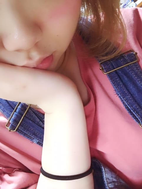 ☆サリー☆SARI☆「さりい」09/26(火) 23:00 | ☆サリー☆SARI☆の写メ・風俗動画