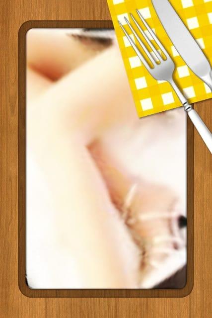 「杏より??」09/26(火) 23:10 | 杏 【あん】の写メ・風俗動画