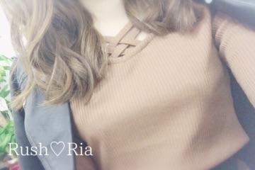 「?おわったよ〜」09/26(火) 23:49   ーリアーの写メ・風俗動画