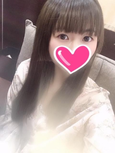 「悲しい(´・_・`)」07/03(金) 16:33   みあの写メ・風俗動画