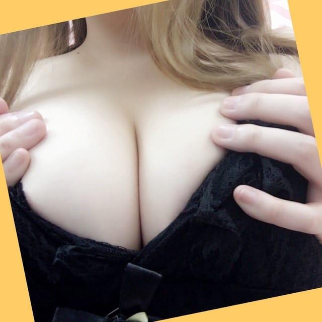 「誕生日♡♡」09/27(水) 04:08 | Momoka モモカの写メ・風俗動画