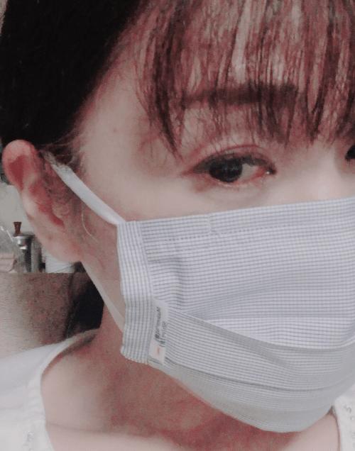 「鎌倉シャツのマスク」07/03(金) 19:16   フジワラの写メ・風俗動画