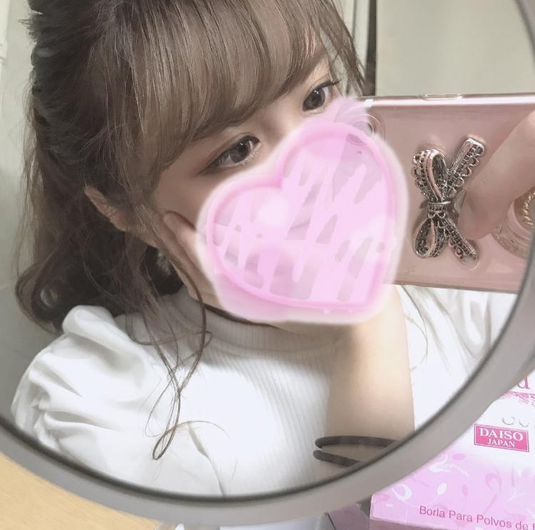 「Twitterも見てねっ」07/03(金) 19:58 | 杏/あんずの写メ・風俗動画