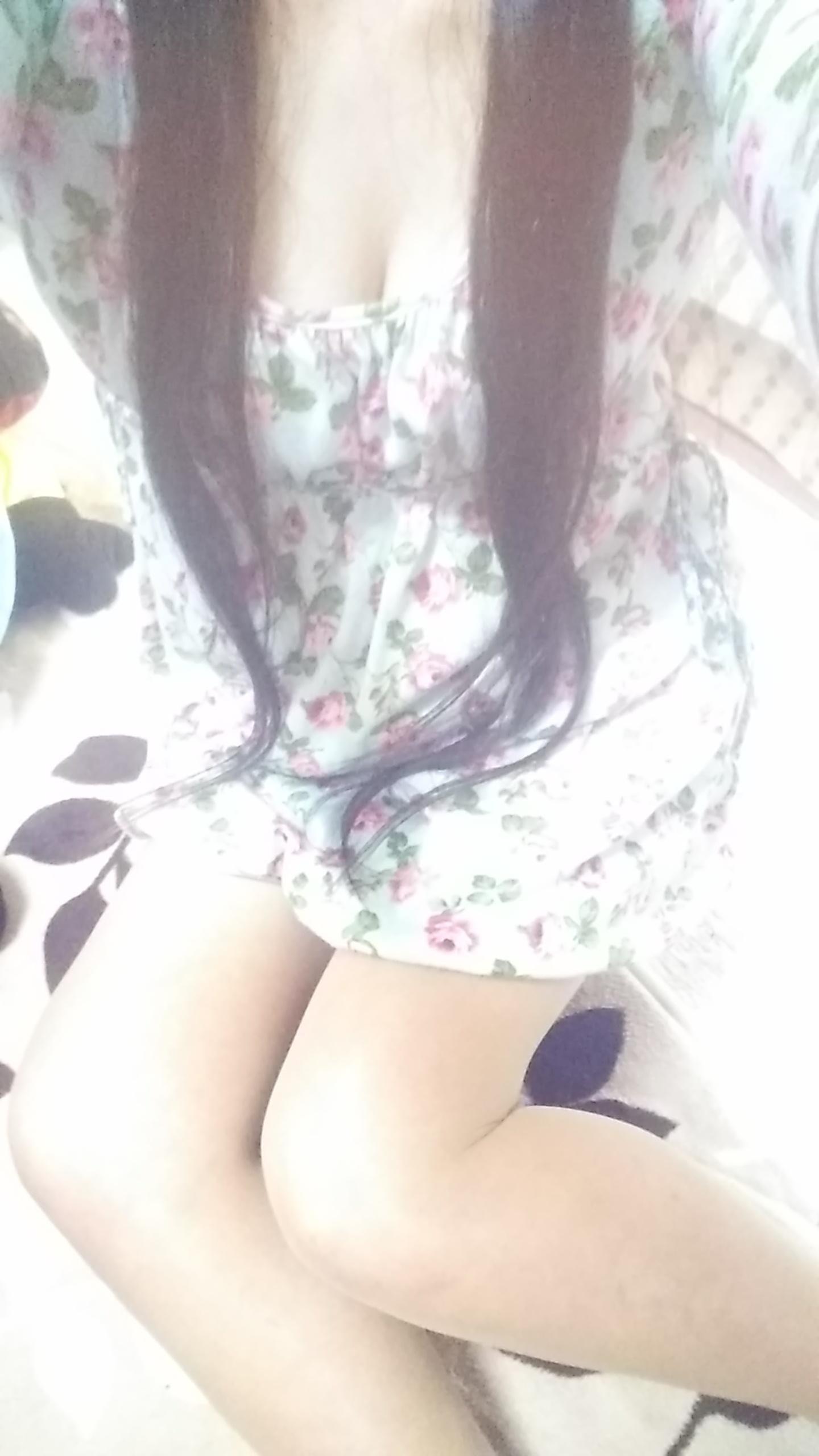 「お逢いしたY様(o^^o)♪?」07/04(土) 00:32 | 花沢寧々の写メ・風俗動画