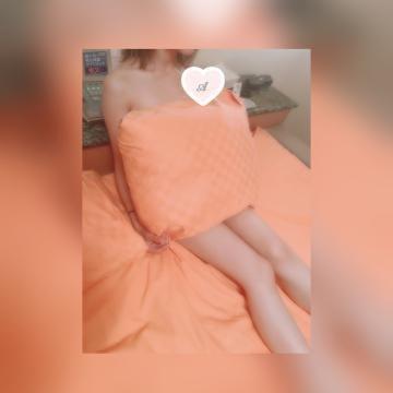 「お礼」07/04(土) 00:41 | あいり【S級美少女】の写メ・風俗動画