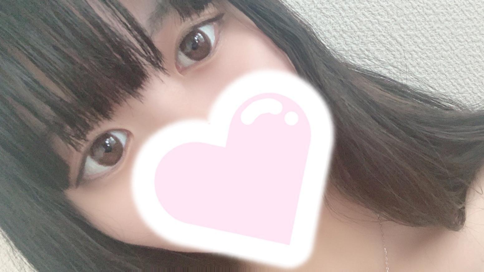 「ご自宅のお客様」07/04(土) 03:23   いおり(3PコースOK!)の写メ・風俗動画