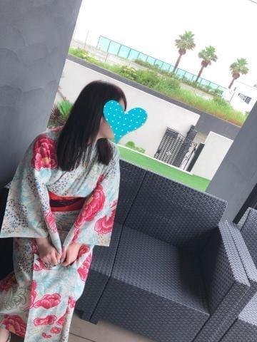 「*ごほうび…*」07/04(土) 08:31   さえの写メ・風俗動画