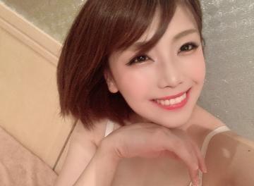「乱れ髪」07/04(土) 11:49 | 恋音うきの写メ・風俗動画