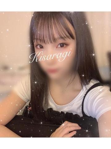 「吹き飛ばそう???」07/04(土) 12:00   如月の写メ・風俗動画