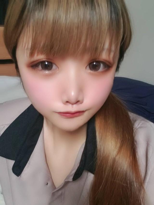 「今夜は!」07/04(土) 17:00 | るいの写メ・風俗動画