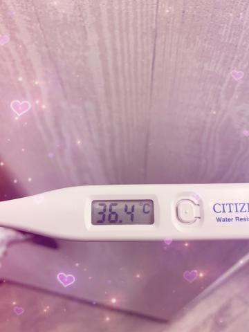 「[今日の私の体温]:フォトギャラリー」07/04日(土) 20:01   まなの写メ・風俗動画