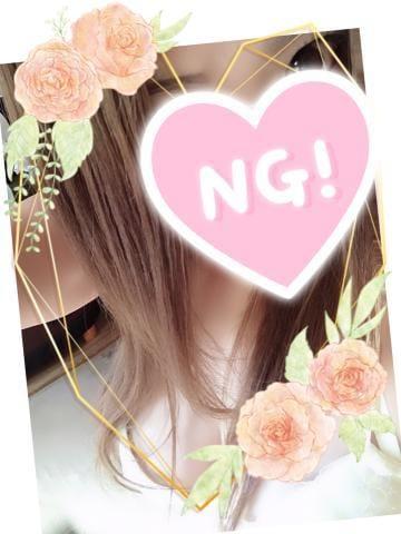 「お礼??」07/04日(土) 20:15   あやひの写メ・風俗動画