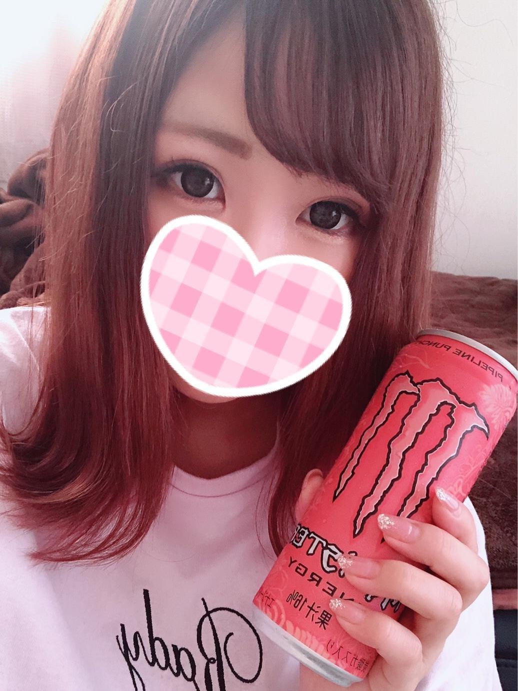 「最近」07/04(土) 20:16   あいりの写メ・風俗動画